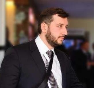 Ing. Eduard Baraniak
