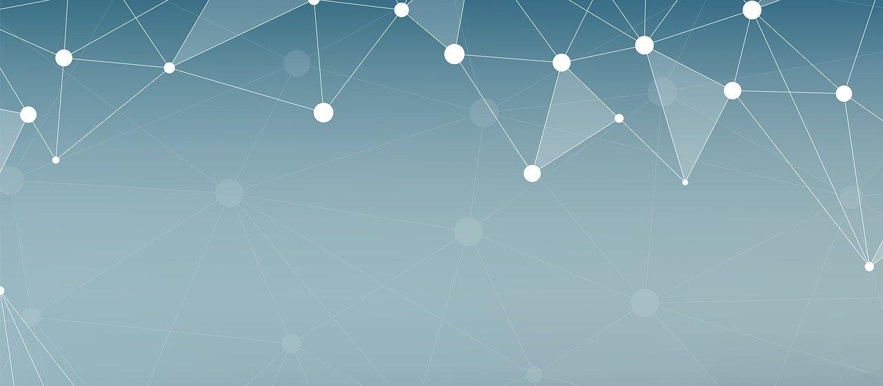 Umelá inteligencia analyzuje internetovú premávku