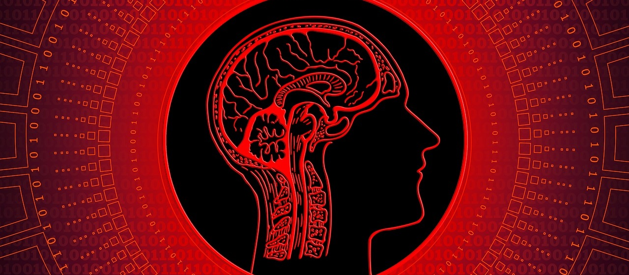 prešľapy; umelá inteligencia; aplikácie