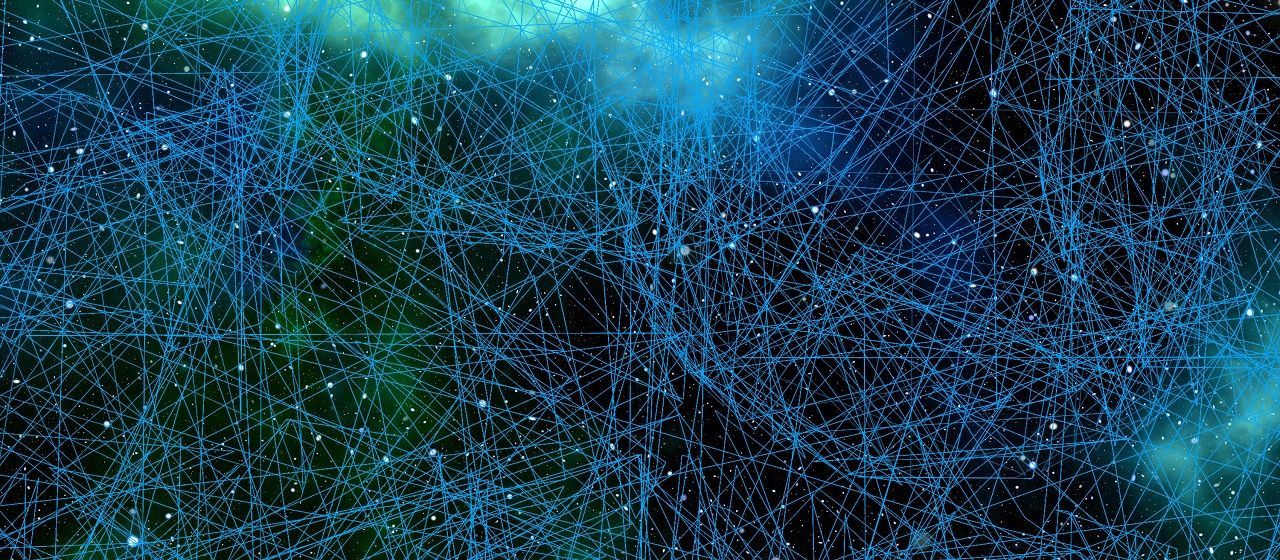 Neuronove siete; neural networks