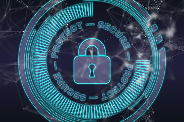 ochrana pred kybernetickym utokom