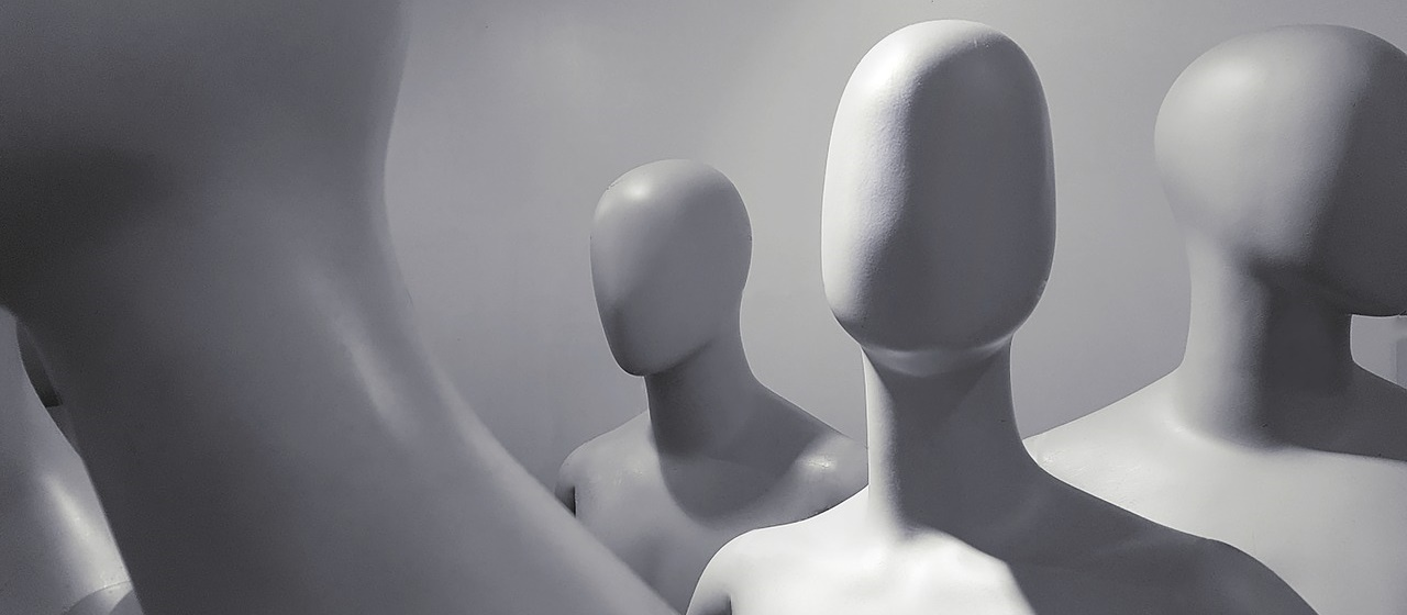 rozpoznávanie tváre