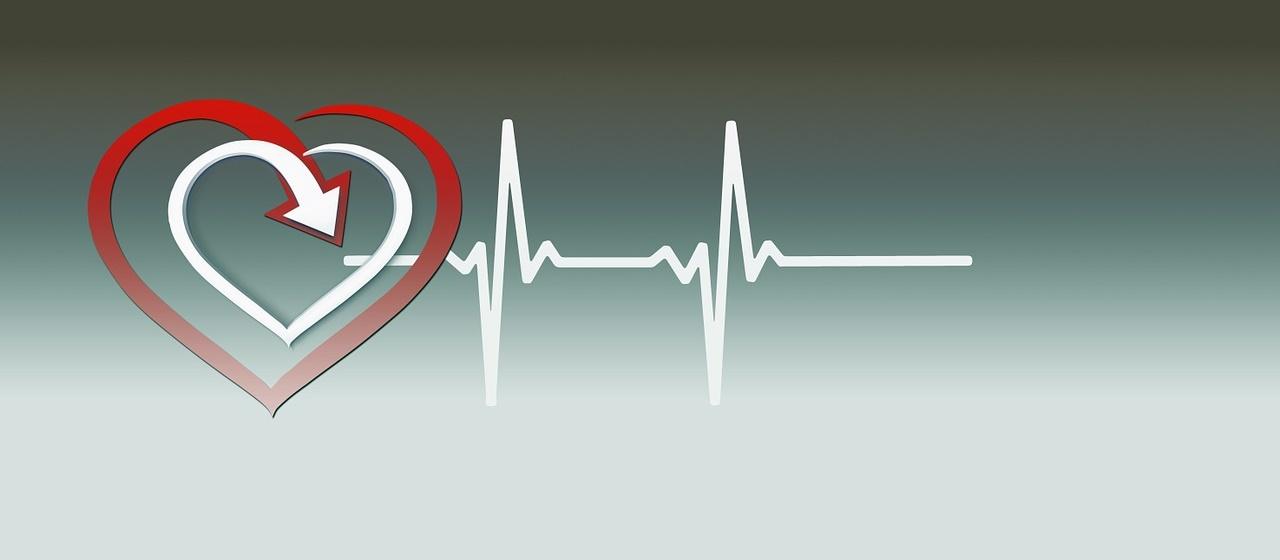 umelá inteligencia kardiovaskulárna smrť infarkt