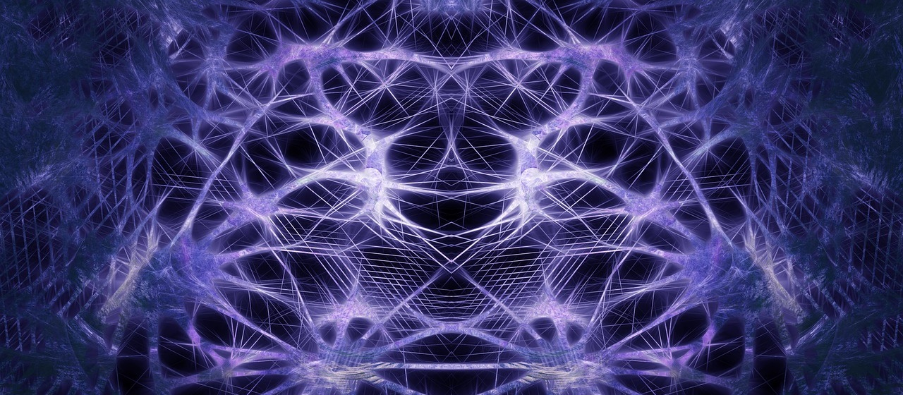 Rekurentne neuronove siete; RNN; recurrent neural network