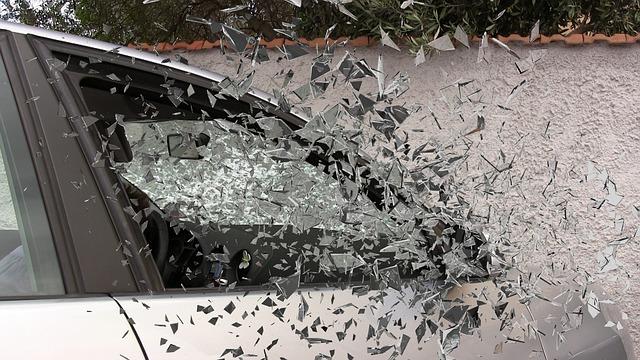 self-driving car autonomous carautonomne vozidlo umela inteligencia