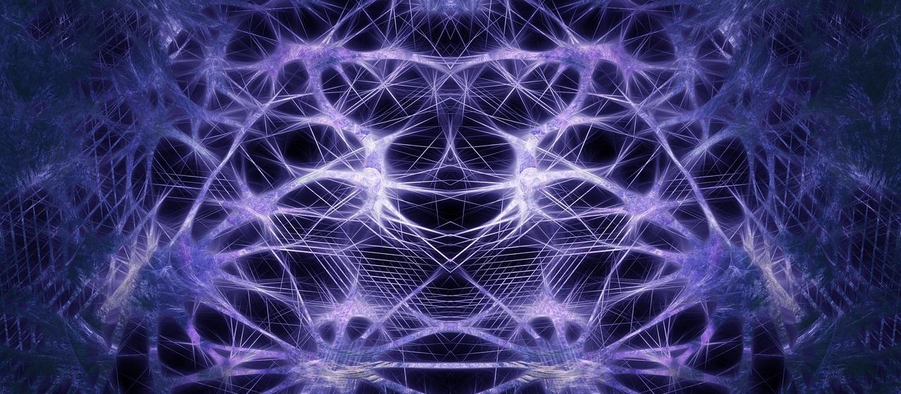 RNN rekurentne neuronove siete AI umela inteligencia