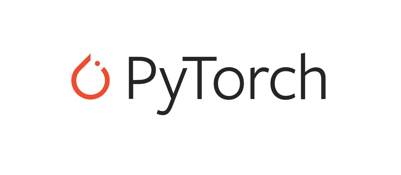 Pytorch logo CNN konvolucne neuronove siete umela inteligencia