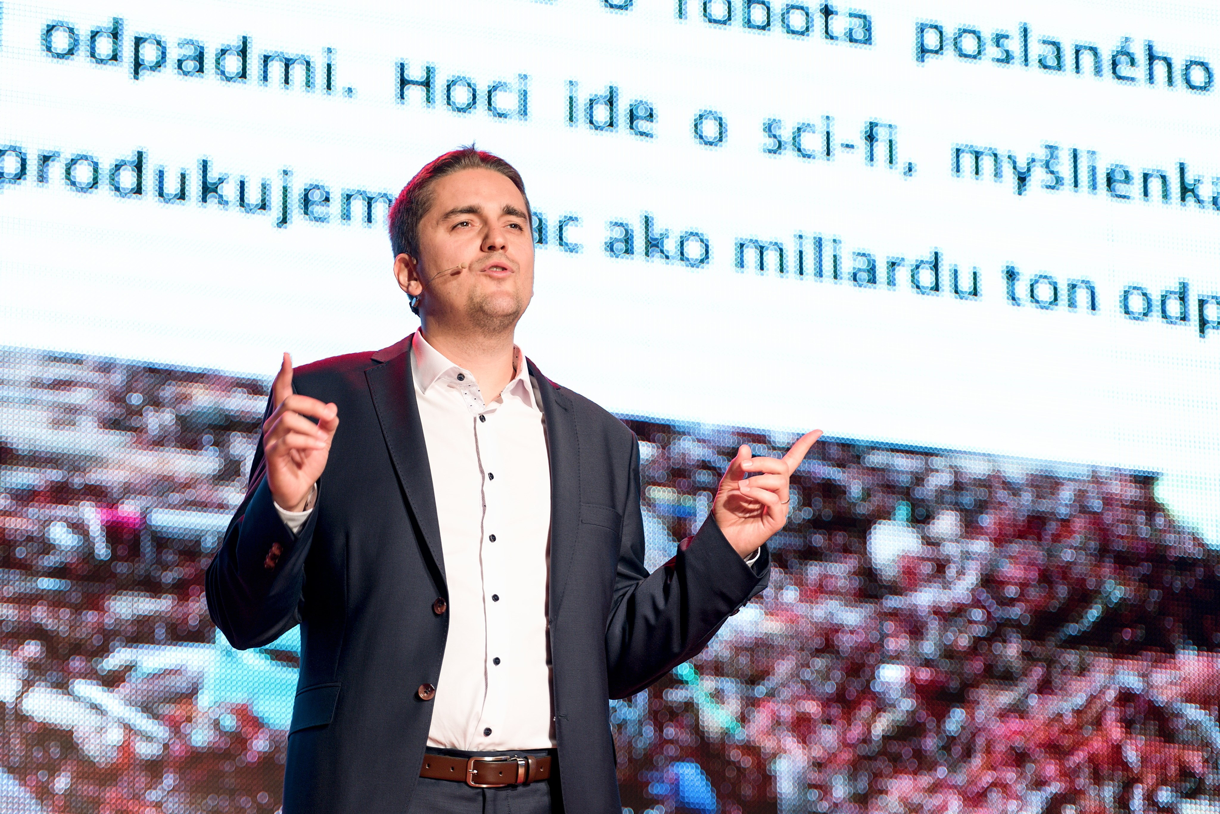 Martin Spano umela inteligencia umelainteligencia.sk
