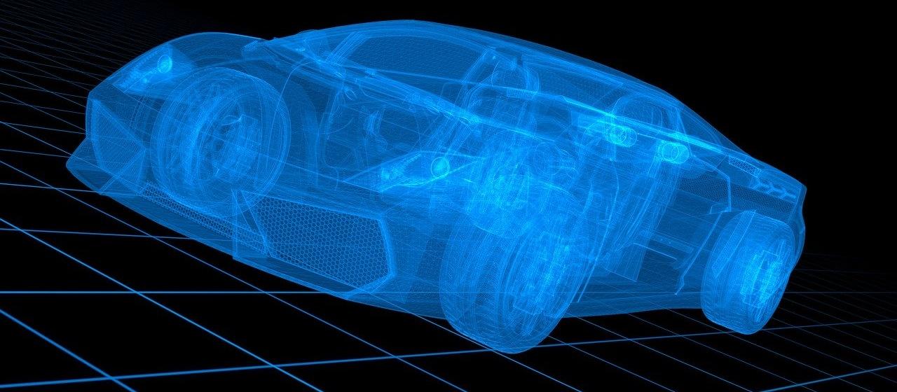 autonomne vozidlo problemy