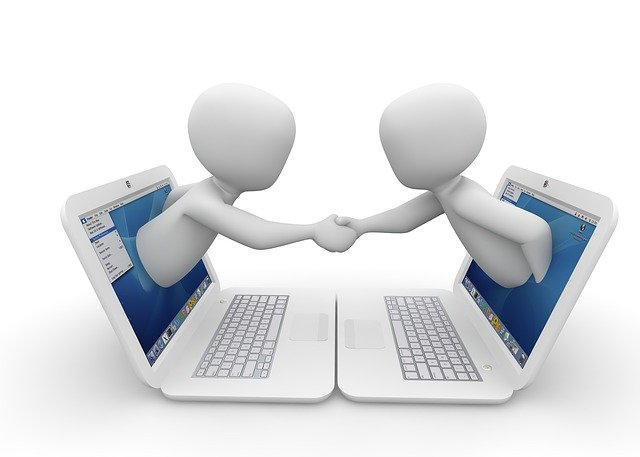 online konferencie