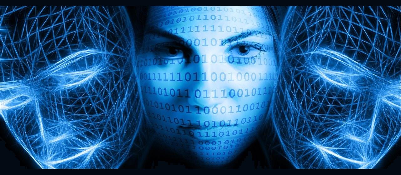Možnosti GAN sietí, realita či fikcia?