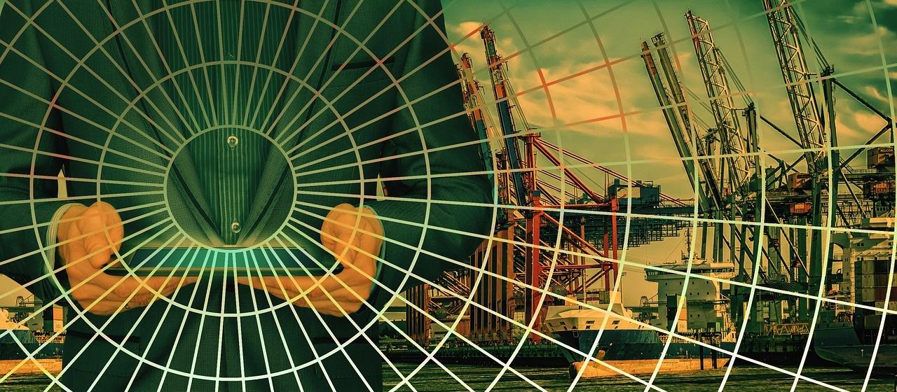autonomna lod autonomous ship