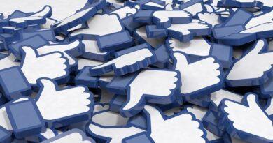 Facebook TLDR AI