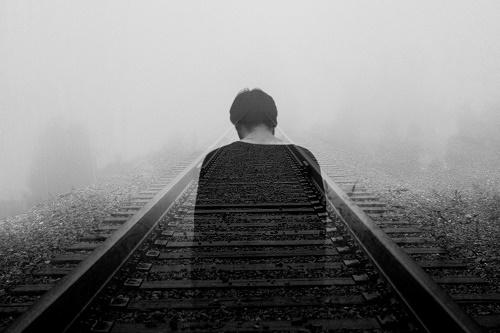 GPT-3 samovrazda preslap