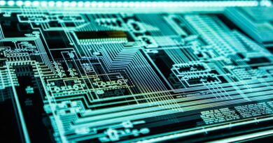 NLP umela inteligencia artificial intelligence