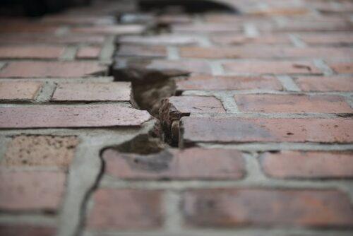 AI riesenie seizmologia zemetrasenie