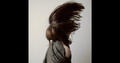 rozcesavanie vlasov zdravotnictvo robot MIT