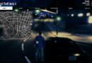 GTA V AI vylepsenie prostredia